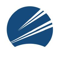 Aireon LLC