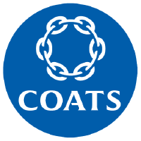 Coats Group
