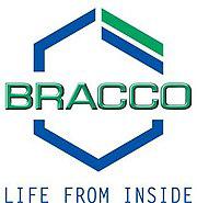Bracco S.p.A.