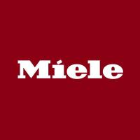 Miele Limited