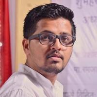 Suraj Darandale